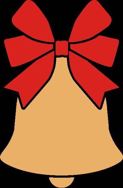 クリスマスベル イラスト 2 Ec Designデザイン