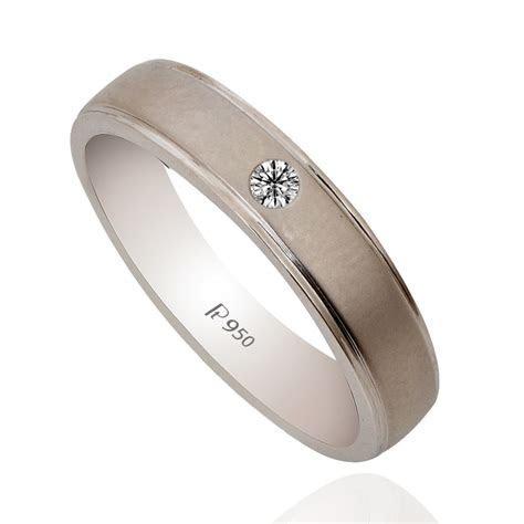 Indian Platinum Diamond Jewelry   Jewelry Ufafokus.com