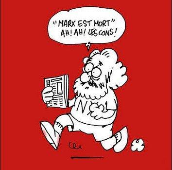 Marx-mode-d-emploi