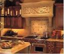 Backsplash Ideas Kitchen | Home Design, Decorating and Remodeling ...