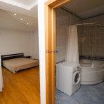 vanzare apartament dorobanti www.olimob.ro19