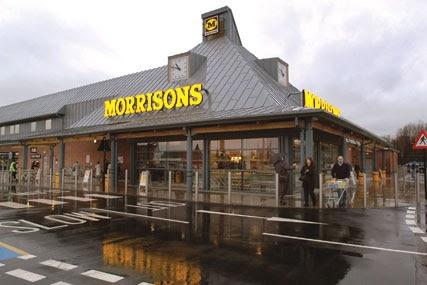 Online Job Application Form Morrisons on olive garden, print out, taco bell, pizza hut, apply target,