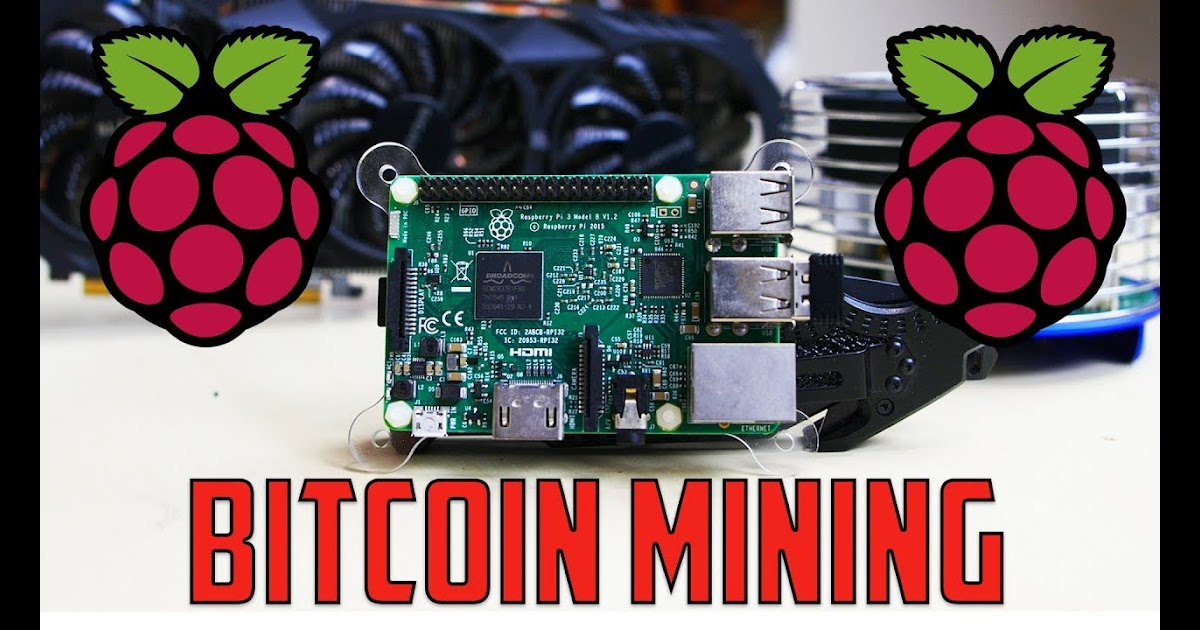 how much do bitcoin miners make
