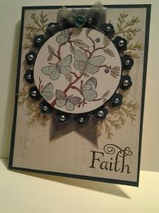 20130307_222750, Our Daily Bread Designs, Faith