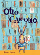 Otto Carrotto by Chiara Carrer