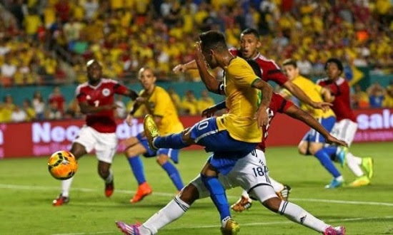 brasil_haiti