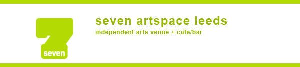 seven artspace leeds