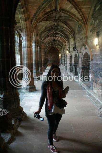 catedral-de-chester