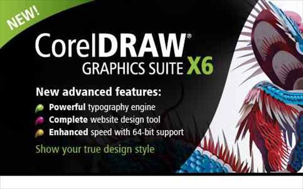 Free Download Coreldraw X6 Gratis Full Version