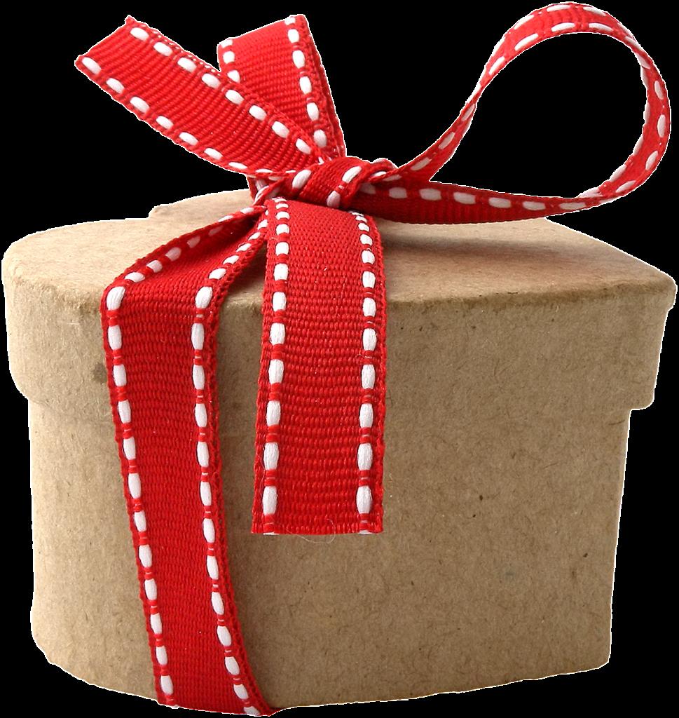 Gift Box Png Image Free Download Wildiberia