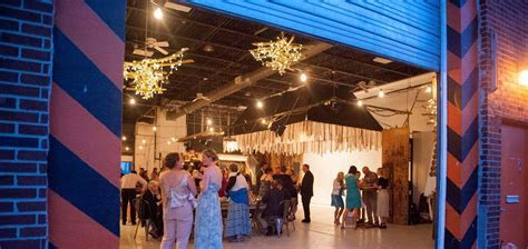 Portland Maine Wedding Reception Venue   Rehearsal Dinner