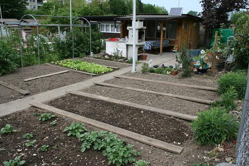 basel garden 030