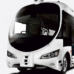 בשורה משמחת: בעוד פחות משנה יתחיל לפעול באשדוד האוטובוס האוטונומי הראשון בישראל - אשדוד אונליין