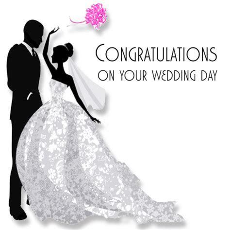 Pin on Congratulation Cards