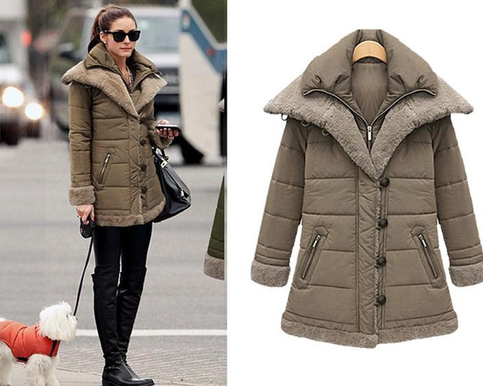 http://www.dhresource.com/albu_486030269_00-1.0x0/2014-new-arrival-fashion-winter-casual-warm.jpg