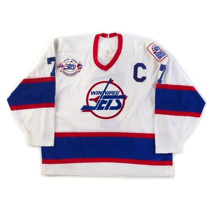Winnipeg Jets 1995-96 jersey photo WinnipegJets95-96F.jpg