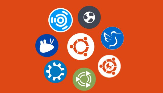"""Lanzamiento de siete sabores oficiales de Ubuntu 20.10 """"Groovy Gorilla"""""""