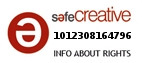 Safe Creative #1012308164796