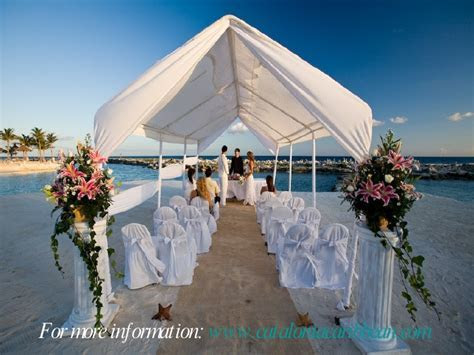 Celebrate your Wedding, Honeymoon or Renewal of Vows with