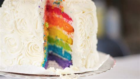 Prediction: Supreme Court Will Punt in Fake Marriage Cake