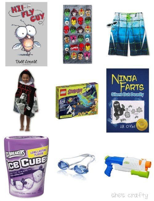 gift ideas for little boys, gift ideas for teens, gift ideas for teen girl