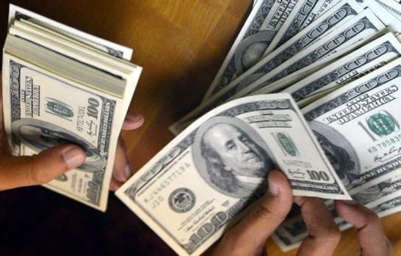 """Para Lew, el endeudamiento """"causaría un irreparable daño a la economía estadounidense""""."""