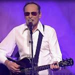 Le bassiste Michel Lamothe est décédé