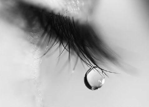 http://www.diakonima.gr/wp-content/uploads/2010/04/tears1.jpg