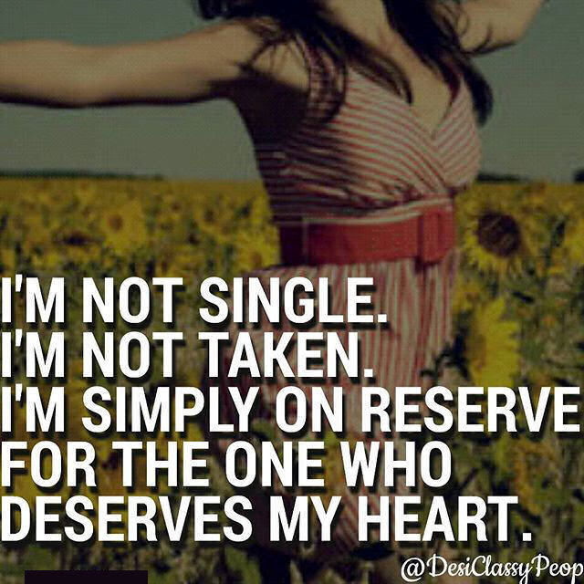 I Am Waiting For The One Who Deserves My Heart Pictures Photos And