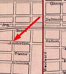 Detroit1897-4 copy2