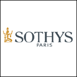 Sothys skincare