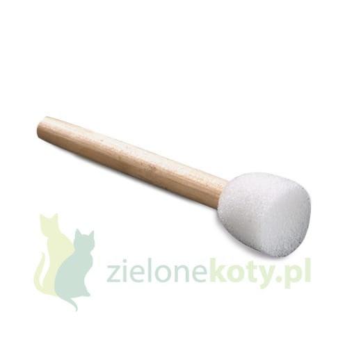 http://zielonekoty.pl/pl/p/Pedzel-gabkowy-do-tapowania-2cm/757