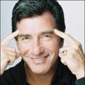 THE MILLIONAIRE MIND INTENSIVE Con T. Harv Eker - BUSINESS CLASS