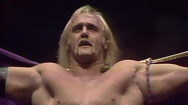 نتيجة بحث الصور عن wwe hulk hogan 1980
