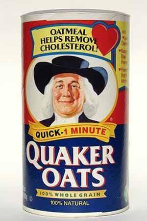 Oats Not Safe for Some People with Celiac Disease - Celiac.com