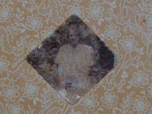 acrylic image transfer ex 2001