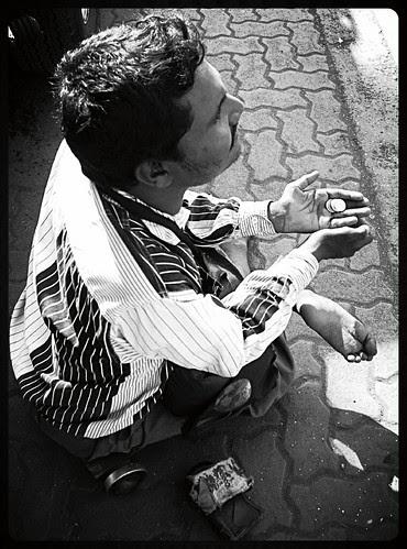 Ramzan Mubarak.. Khuda Apko Abad Rakhe by firoze shakir photographerno1
