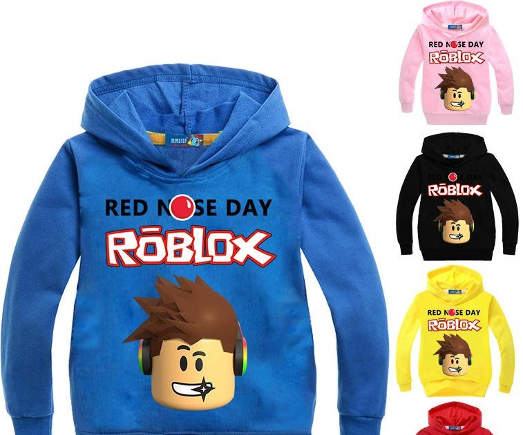 2019 Roblox Hoodies For Boys And Girls Pullover Sweatshirt For Matching Brother And Sister Toddler Kids Clothes Toddlers Fashion From - Roblox Jacket Free I Hacked Roblox