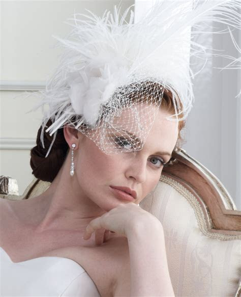 Choosing Bridal Accessories   Wedding Ideas, Wedding