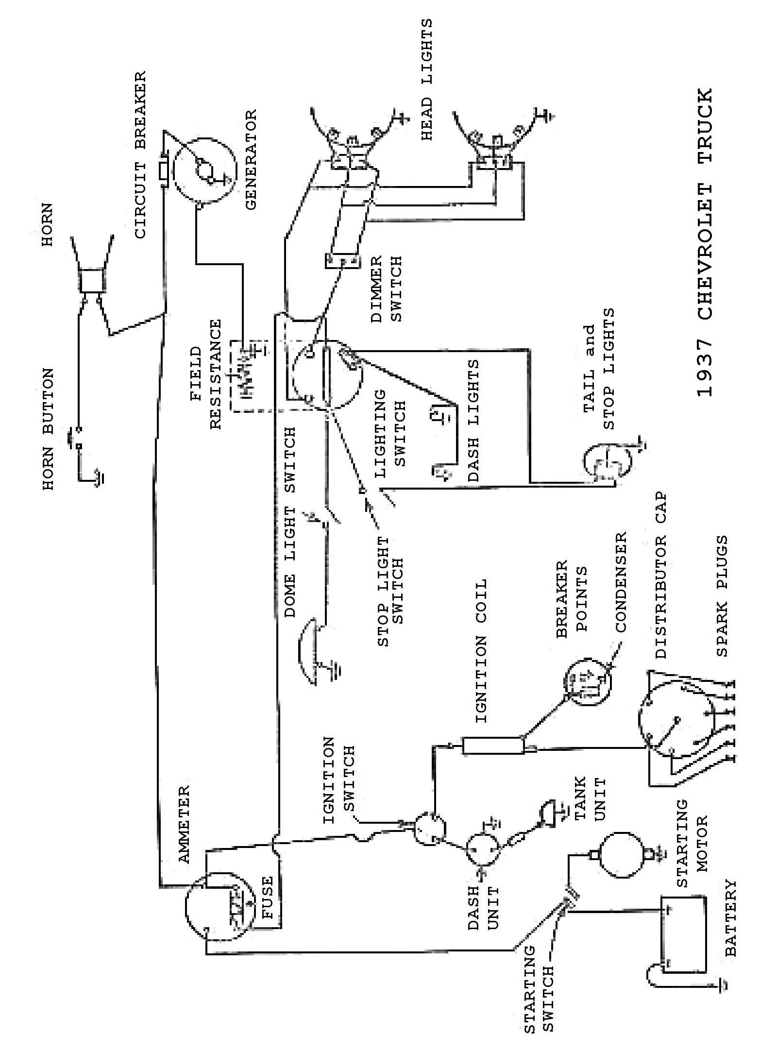 1998 Chevy Silverado Brake Light Switch Wiring Diagram from lh5.googleusercontent.com