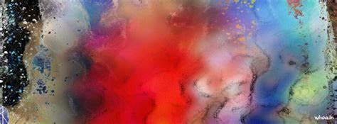 abstract art painting art fb cover