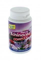 Echinacea Complex - 50 Capsule