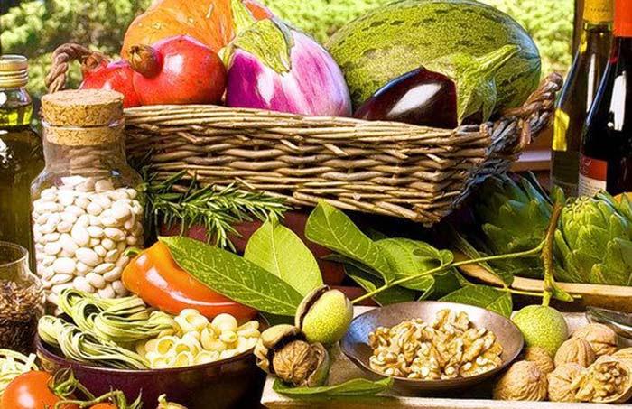 Άρτα: Eνημερωτική εκδήλωση με αφορμή την Παγκόσμια Ημέρα Διατροφής