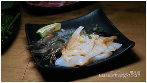太郎燒肉40.jpg