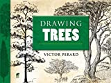 Drawing Trees (Dover Art Instruction) Kindle Edition