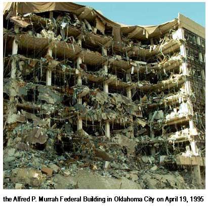 April 19, 1995
