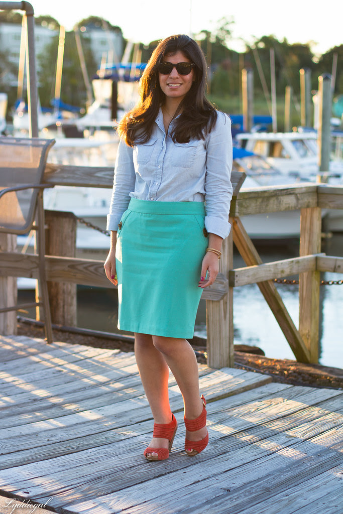 mint and chambray-1.jpg