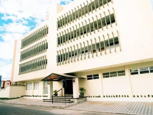 Price Hotel Jangadeiro