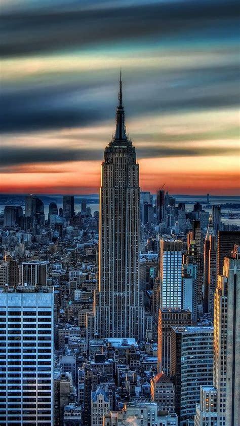york city daybreak tap      beauty