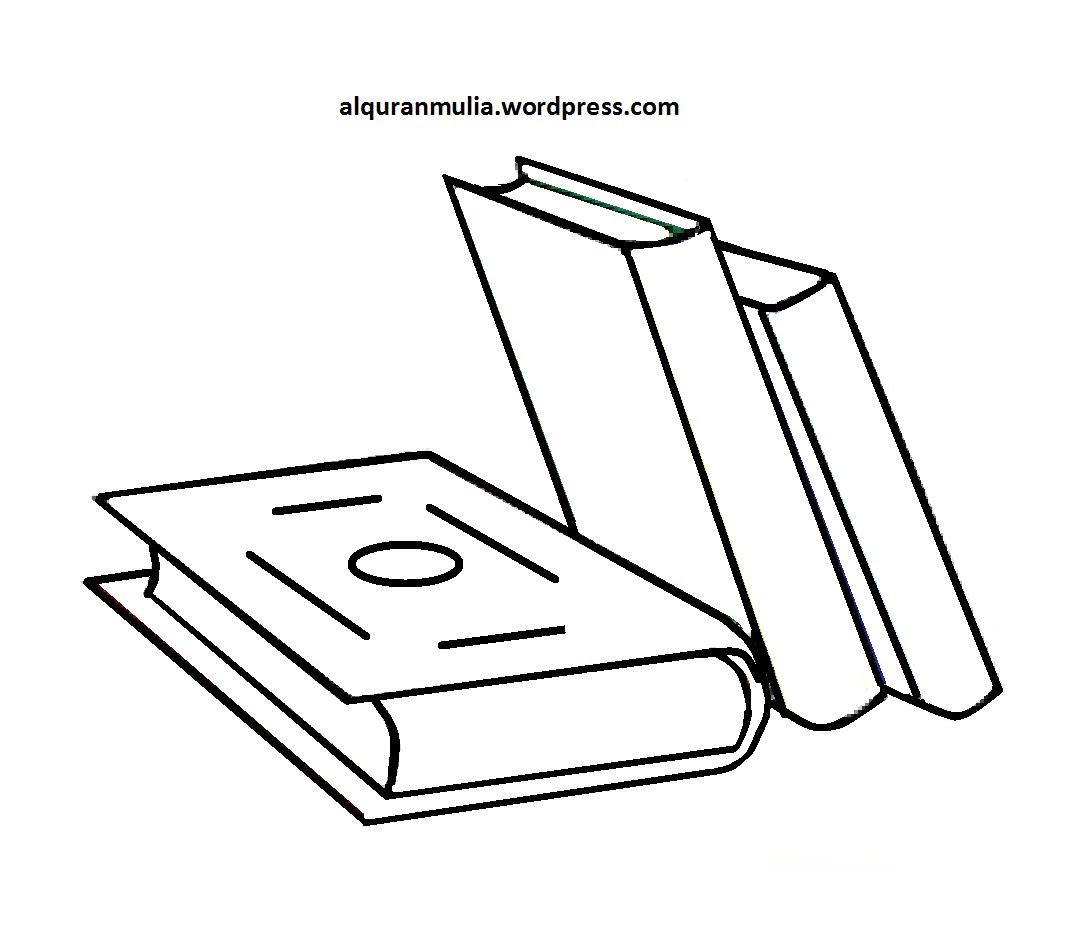Similiar Gambar Buku Keywords